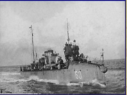 Marine Austro-Hongroise  - Page 3 Tb60_s10