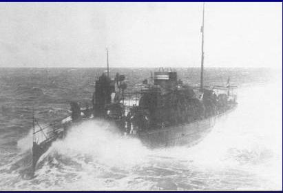 Marine Austro-Hongroise  - Page 3 Tb62_d10
