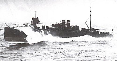 Marine Austro-Hongroise  - Page 3 Tb65f_10