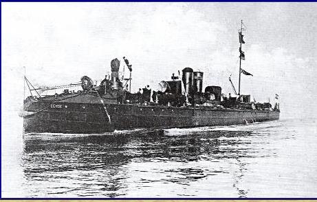 Marine Austro-Hongroise  - Page 3 Tb70_e10