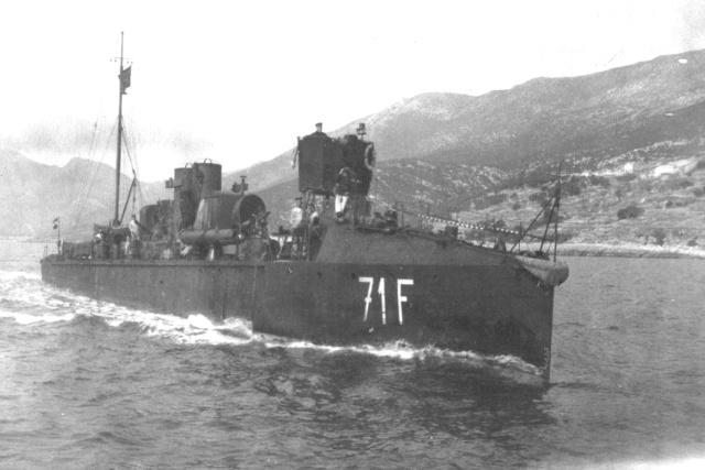 Marine Austro-Hongroise  - Page 3 Tb71f_10