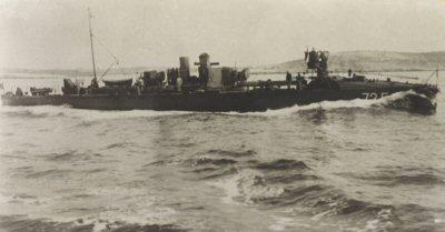 Marine Austro-Hongroise  - Page 3 Tb72f_10