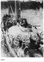 Marine grecque  - Page 3 Aktion10