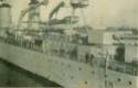 Croiseurs français  - Page 8 Colber10
