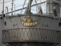 G. Averof, dernier croiseur-cuirassé à flot. G_aver10