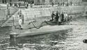 Les sous-marins japonais jusqu'en 1945 - Page 4 Hollan11