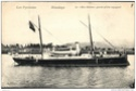 Les sous marins; escorteurs; mouilleurs de mines espagnols.  Mac_ma11