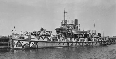 Identification de navires - Page 34 Hm9_ex10