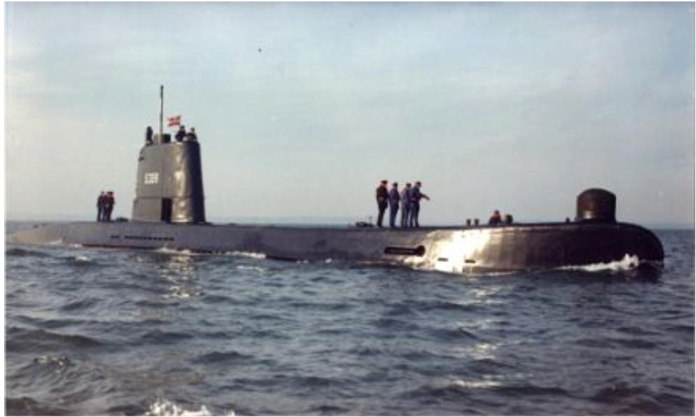 Marine danoise - Page 2 Tumler10