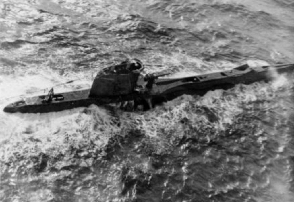 Marine danoise - Page 2 U1_19410