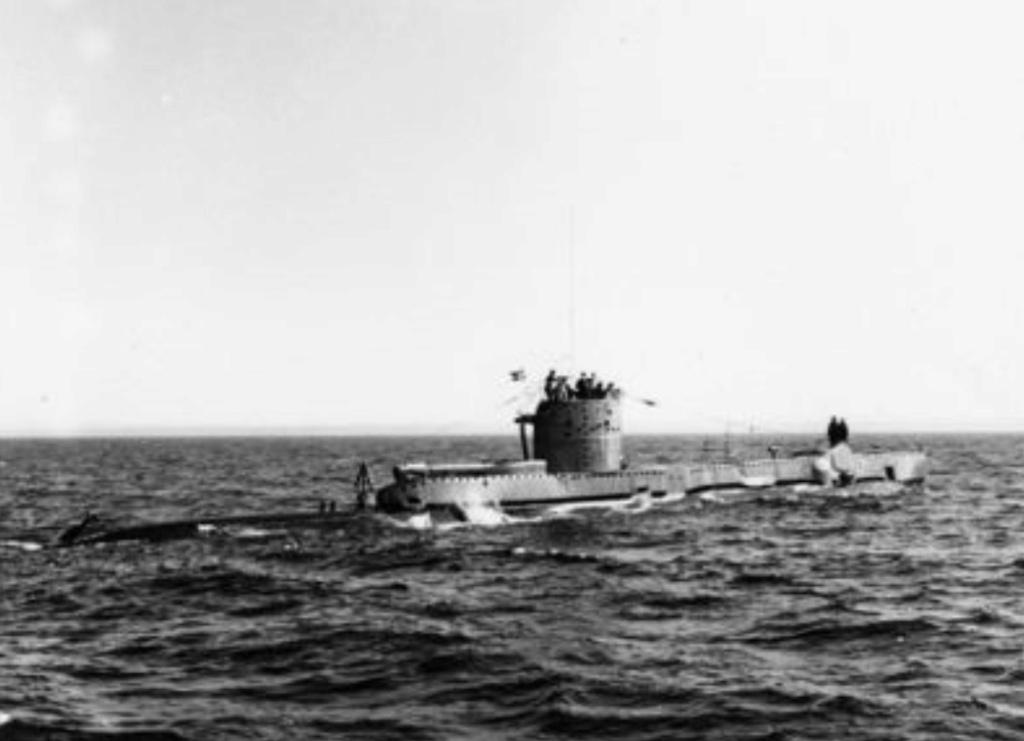Marine danoise - Page 2 U1_19510