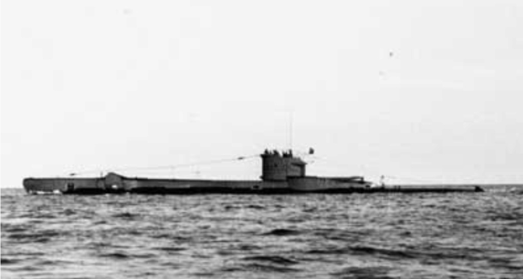 Marine danoise - Page 2 U2_19510