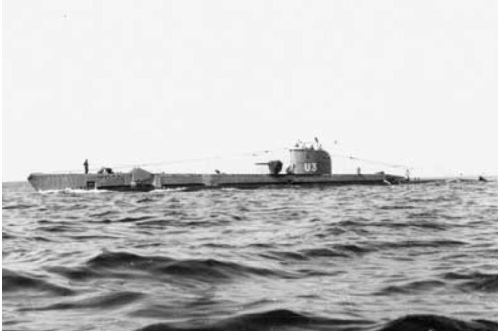Marine danoise - Page 2 U3_19410