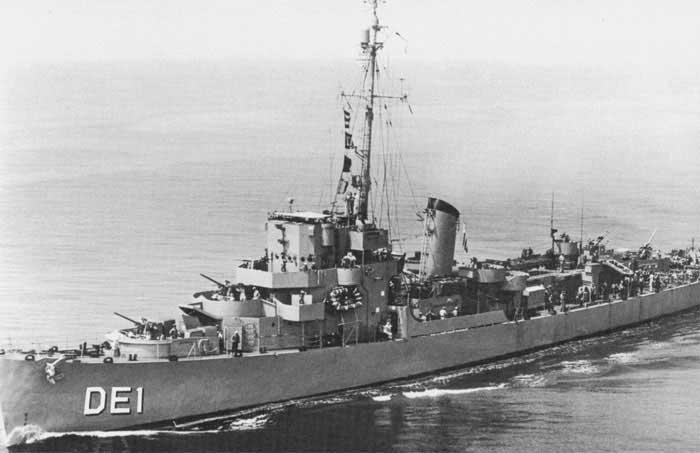 Marine Uruguayenne  Urugua10