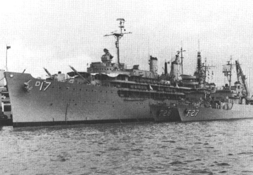 Marine iranienne  Uss_pi10