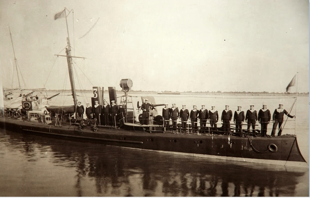 Marine roumaine  V3_cap10