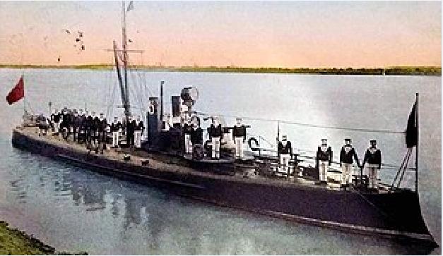 Marine roumaine  V5_maj10