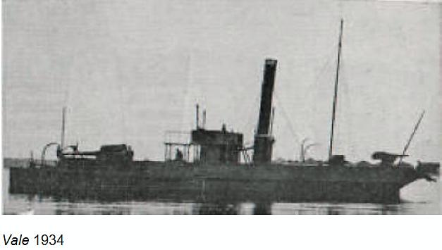 Marine norvégienne  - Page 2 Vale_110