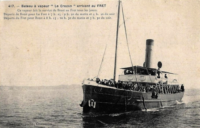 Brest et son port - Page 3 Vp-cro10