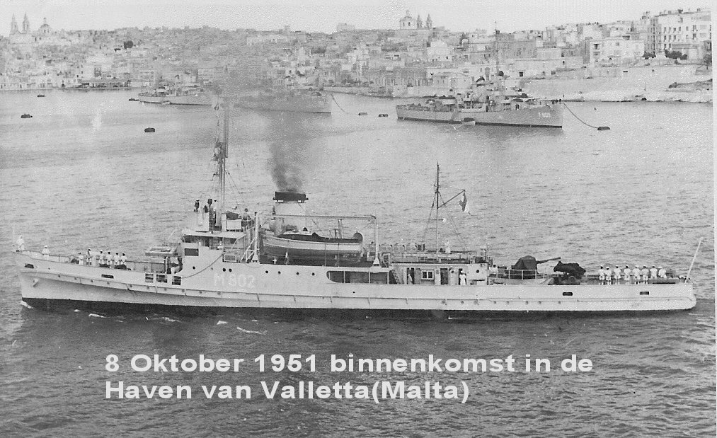 La Marine néerlandaise sauf cuirassés,croiseurs,destroyers  W_abra10