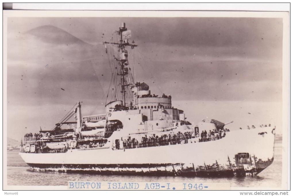 Les navires du Coast Guard Service des Etats-Unis Wag28310