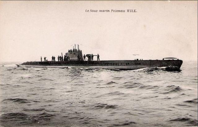 Marine polonaise  - Page 2 Wilk_210