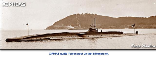 Marine grecque  - Page 3 Xiphia10