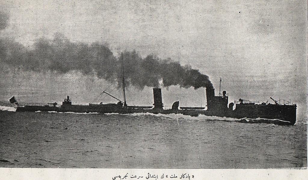 Marine turque - Page 2 Yadiga10