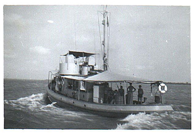 Indochine: navire à identifier 00 Ytl_5710