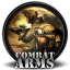 Combat Arms - OFF Topic