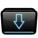 Downloads de Hacks e Programas Funcionais