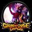 Grand Chase - Dúvidas / Ajuda