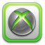 Jogos PC / PS2 / PS3 / etc...