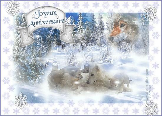 Bon anniversaire Yakimas  Carte-10