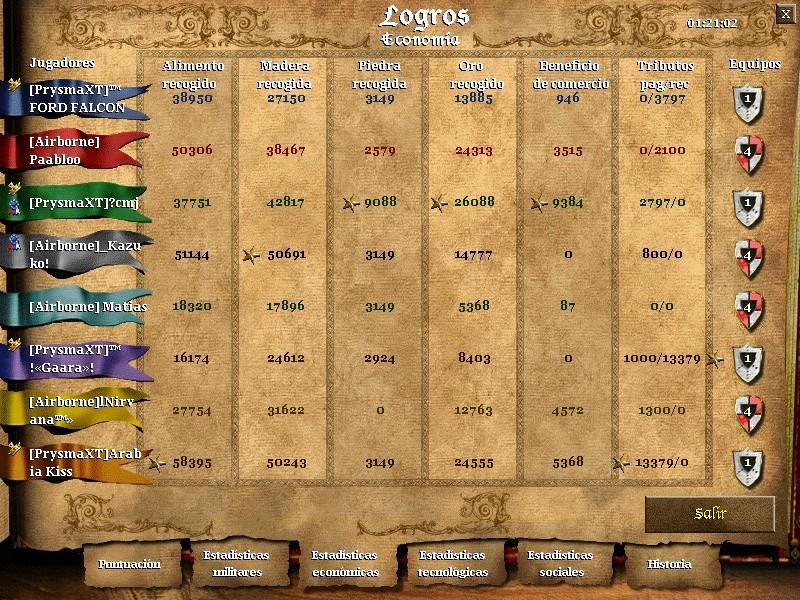 12_Ganamos contra el clan AIRBORNE (revancha de nuevo,) Aok27810