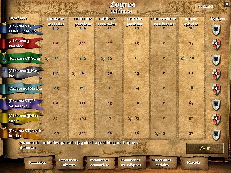 12_Ganamos contra el clan AIRBORNE (revancha de nuevo,) Aok27910