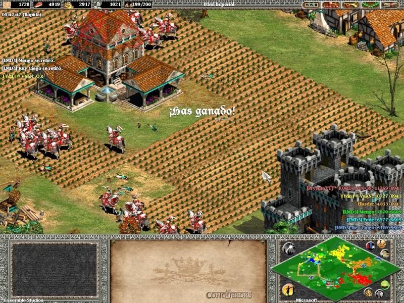 Fotos de prysmaxteam en juego Aok33110