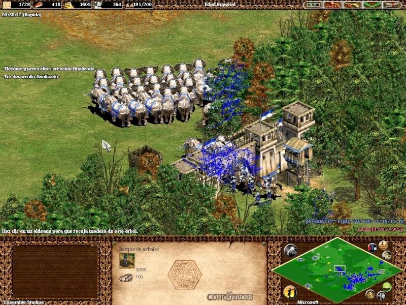 Fotos de prysmaxteam en juego Aok34810