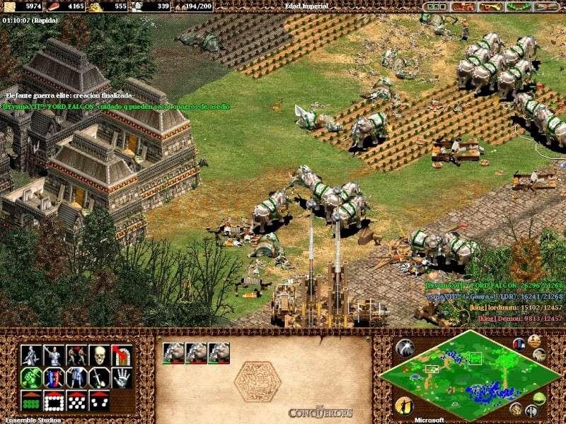 1_Ganamos contra el clan [KING] Aok37510