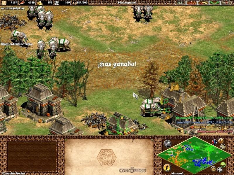 1_Ganamos contra el clan [KING] Aok37610