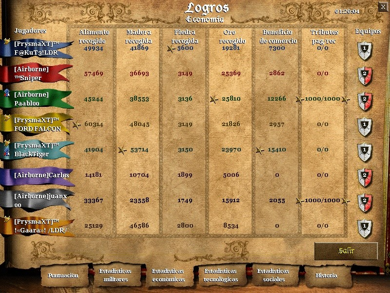 2_Ganamos contra AIRBORNE Aok41210
