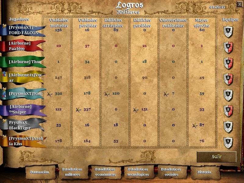 14_Ganamos de nuevo contra AIRBORNE  Aok42610