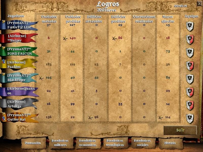 4_Ganamos contra Airborne (revancha 2) 4v4 Aok45010