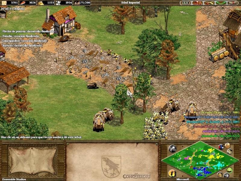 9_Ganamos vs el clan d(^-^)b Aok48010