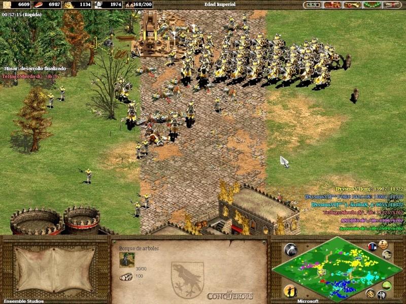 9_Ganamos vs el clan d(^-^)b Aok48210