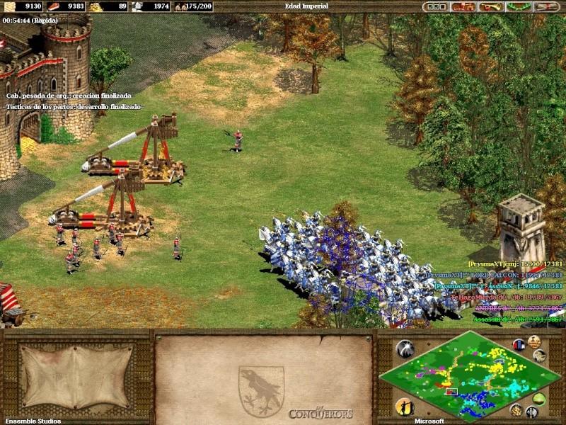 9_Ganamos vs el clan d(^-^)b Aok48410