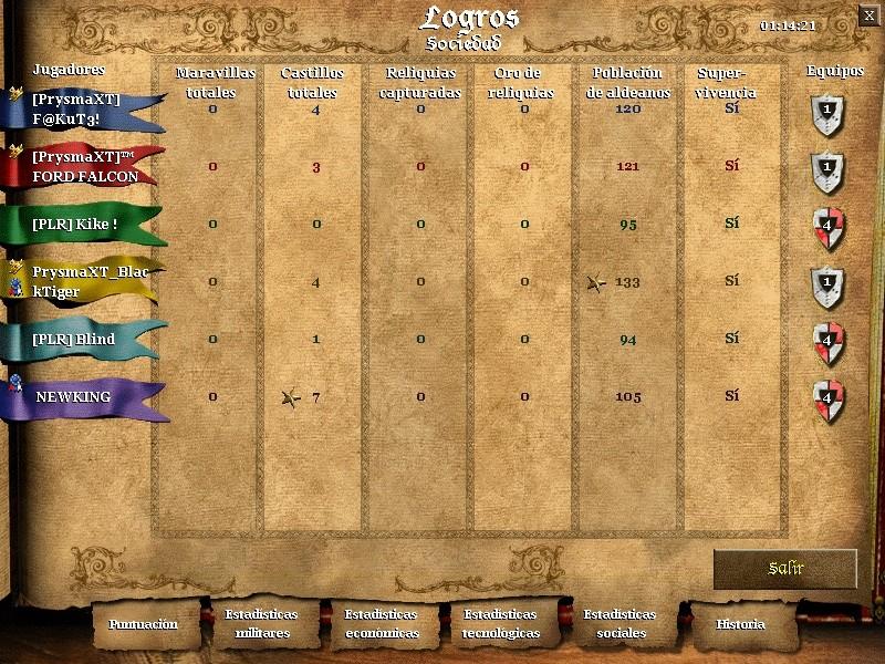 16_Ganamos vs el clan [PLR]  Aok72210