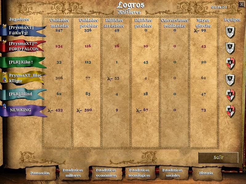 16_Ganamos vs el clan [PLR]  Aok72510
