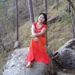 PAJ CAI VWJ ARCHIVES DUAB Hmong211