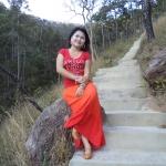PAJ CAI VWJ ARCHIVES DUAB Hmong212